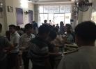 Đất Xanh Miền Trung sang tên 100 nền đất dự án Aurora Danang City