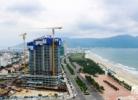 Những dự án condotel tại cung đường đắt giá nhất Đà Nẵng hiện nay ra sao?