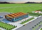 Chuyển động mới ở dự án sân bay Phan Thiết