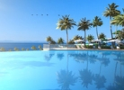 Soi lợi thế đầu tư bất động sản nghỉ dưỡng Phan Thiết