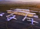 Sân bay phan thiết quy hoạch tiến độ năm 2020