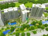 Bất động sản Đà Nẵng 2015 đang có dấu hiệu phục hồi mạnh