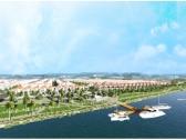 Nền đất ven biển Đà Nẵng - Hội An giá từ 300 triệu đồng