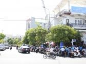 Nam Tran Central Park: Cú hích cho thị trường đất nền trung tâm Đà Nẵng