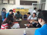 200 triệu đồng tặng khách hàng xây dựng tại Aurora Da Nang