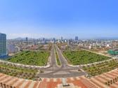 Nửa đầu năm 2017, bất động sản Đà Nẵng khởi sắc ở hầu hết phân khúc