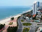 Bán đất đường biển Võ Nguyễn Giáp, Phước Mỹ, Sơn Trà