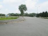 Cần bán lô đất đường Hoàng Kế Viêm, vị trí đẹp, ven biển Đà Nẵng