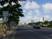 Cần bán đất biển quận Sơn Trà – nơi du lịch phát triển mạnh mẽ nhất Đà Nẵng