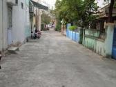 Cần bán các lô đất quận Ngũ Hành Sơn – Đà Nẵng