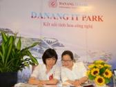 Đà Nẵng chuẩn bị khởi công Công viên phần mềm số 2