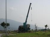 Cần bán đất Harbour đường Phan Bá Vành Đà Nẵng