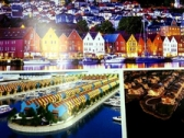 Đà Nẵng tham vọng biến cảng cá thành mô hình du lịch như... Đài Loan, Nhật Bản