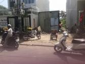 Cần bán đất đường Nại Hưng 2, Đà Nẵng