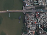 Cần bán đất đường Hà Thị Thân gần cầu Rồng, Đà Nẵng