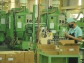 Đà Nẵng xúc tiến đầu tư hơn 30 dự án FDI gần 1 tỉ đô la