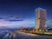 Đâu là mỏ vàng cho nhà đầu tư bất động sản tại Đà Nẵng?