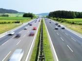 Năm 2019 sẽ khởi công tuyến cao tốc qua Khánh Hòa