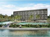X2 Hoi An Resort & Residence – a very upper class resort
