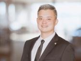 Lắng nghe lời khuyên của chuyên gia BĐS cho khách hàng mua nhà đất trong năm 2019