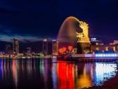 Đà Nẵng lọt top thành phố tốt nhất để sống và đầu tư trên thế giới