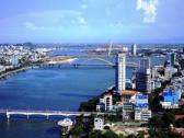 Danang announced a list of 17 property projects, where foreigners can buy a house