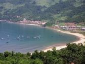 Hồi sinh dự án Bãi Bụt Sơn Trà