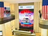 Sự kiện mở bán nhà đất Mỹ thu hút hơn 1.500 lượt đăng ký tư vấn