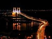 Công ty Singapore được chọn điều chỉnh quy hoạch chung thành phố Đà Nẵng đến năm 2030