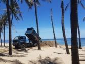 Chuyên gia Hà Lan hiến kế giải cứu bờ biển Cửa Đại
