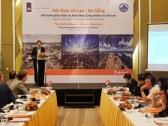 Đà Nẵng–Đô thị sân bay đầu tiên của Việt Nam?