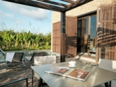 Culinary journey by Michelin-star chef at X2 Hoi An Resort & Residence