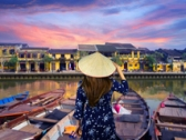 Dusit International signs to manage its first Dusit Thani branded hotel in Vietnam, near the ancient town of Hoi An