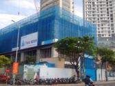 Những dự án nào ở Đà Nẵng không được bán cho người nước ngoài?