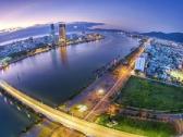 Da Nang accelerates adjustments to its master plan