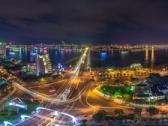Bí quyết tăng trưởng du lịch cao của Đà Nẵng