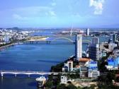 Đà Nẵng: Người dân đã có thể tra cứu thông tin về đất đai trên mạng