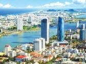 Dự án mở bán hạn chế, thị trường Đà Nẵng đang đi qua khoảng lặng