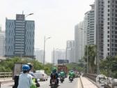 Việt Nam thu hút 22,63 tỷ USD vốn ngoại trong 8 tháng