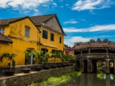 13 of Asia most picturesque towns