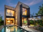 Đà Nẵng: Tiềm năng bất động sản nghỉ dưỡng tăng theo nhu cầu du lịch