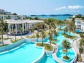 Bất động sản du lịch, nghỉ dưỡng: Phân khúc sáng nhất thị trường