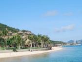 Cơ hội vàng cho bất động sản biển Ngũ Hành Sơn khi Đà Nẵng vươn về hướng Đông Nam