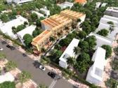 Cửa ngõ Đông Nam trở thành điểm thu hút đầu tư của thị trường BĐS Đà Nẵng