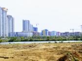 Đà Nẵng và Quảng Nam rà soát dự án bất động sản ven sông Cổ Cò