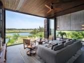 Sắp bàn giao dự án X2 Hội An Resort & Residence giai đoạn 1