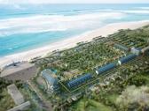 Chủ đầu tư Việt Beach-Tân Việt An chính thức ra mắt dự án bất động sản nghỉ dưỡng Thera Premium tại Tuy Hòa