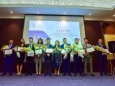 PPC An Thịnh đưa 1.000 căn hộ Wyndham Soleil Đà Nẵng ra thị trường