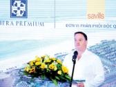 Dự án Thera Premium Tuy Hòa gây ấn tượng với nhà đầu tư