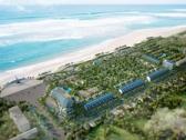 Sau thời của Đà Nẵng, Nha Trang: Đâu là điểm đến mới trên bản đồ bất động sản biển?